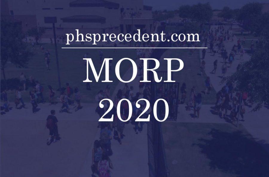 Morp%27s+spin+on+Coachella+theme
