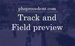 Track/field preview