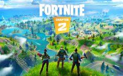Fortnite Chapter 2 Season 2 review
