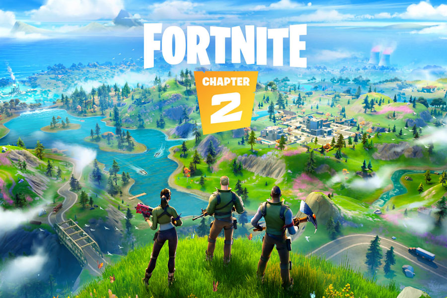 Fortnite+Chapter+2+Season+2+review