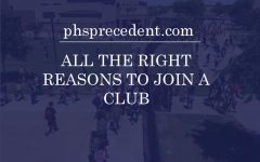 The Real Meaning of Clubs