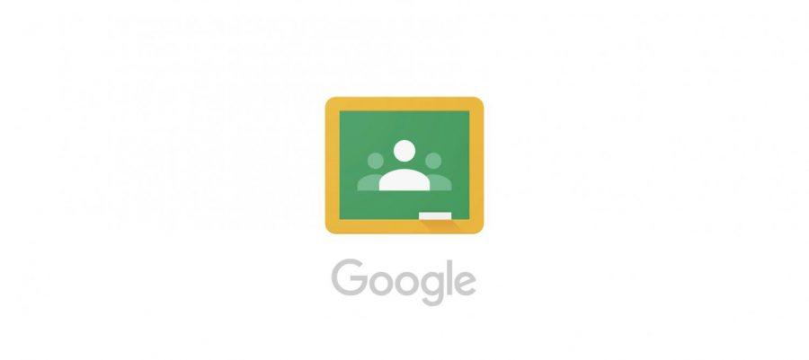 Google+Classrooom+