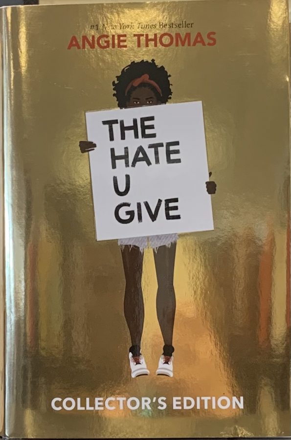 %22The+Hate+U+Give%22+book+cover.