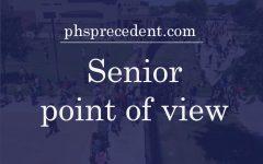 Senior POV