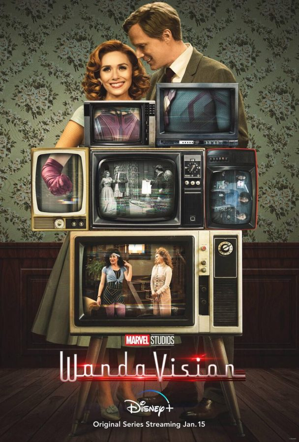 Wandavision+confuses+and+delights+viewers+on+Disney%2B