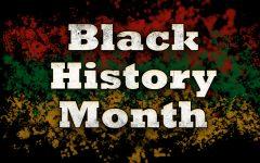 Celebrating Black History Month in Arizona