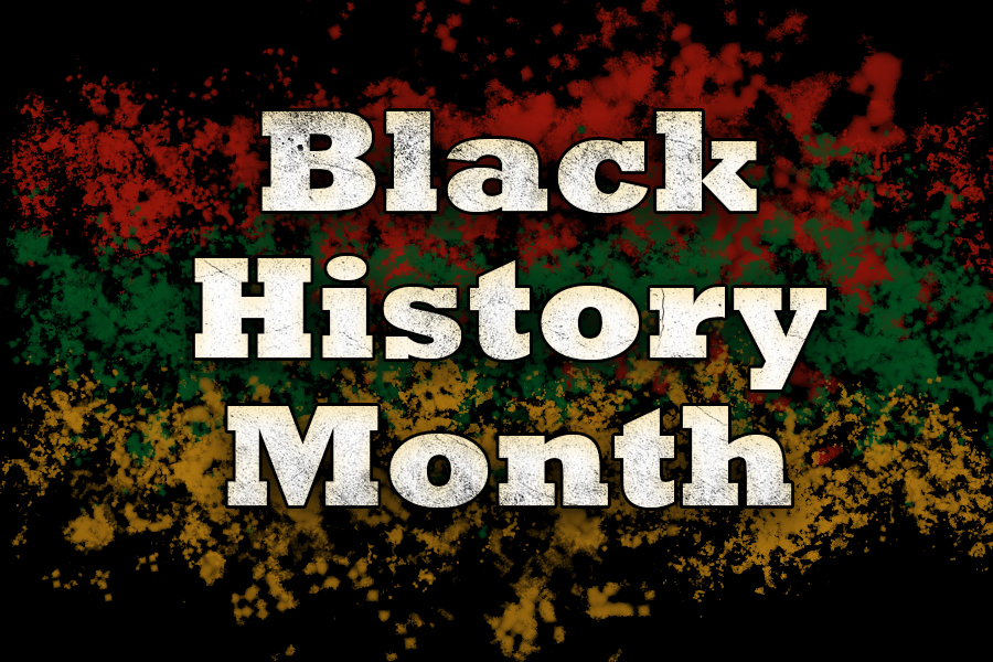 Celebrating Black History Month in Arizona