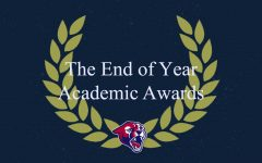 The end of the year academic awards' system has changed; now being centered around a student's GPA.
