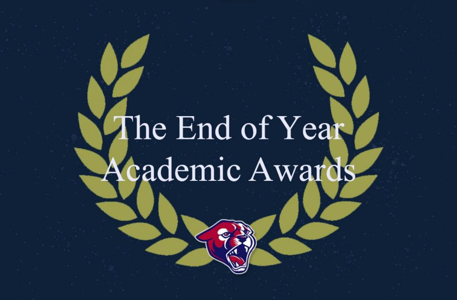 The+end+of+the+year+academic+awards%27+system+has+changed%3B+now+being+centered+around+a+student%27s+GPA.